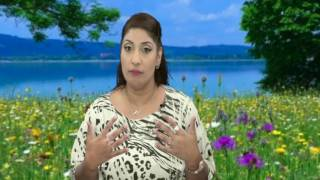 Capricorn August 2016 General Focus Astrology Horoscope by Nadiya Shah