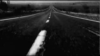 Watch Little Dead Bertha Last Way In Nowhere video