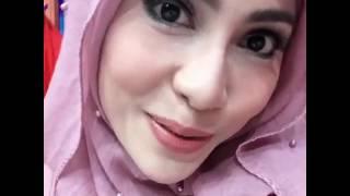 islam itu indah transtv MT. Masjid Al Mubaarokah Cilimus Bandung