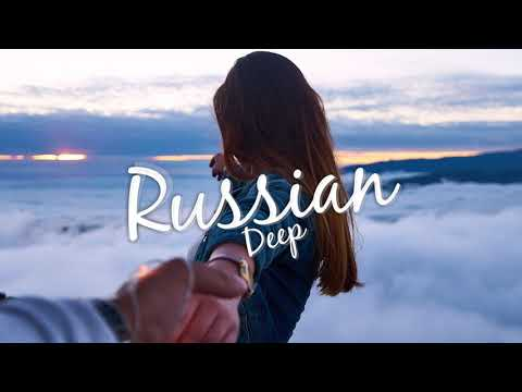 Lyuba Almann – Мотыльки (Dmitry Merkulov Remix)