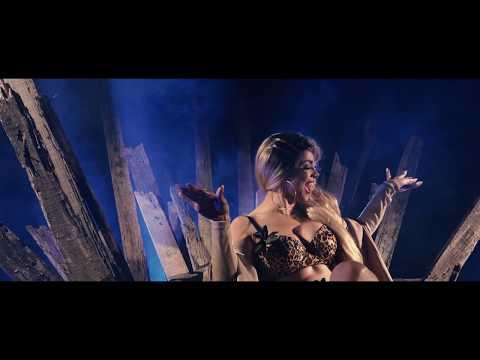 La Materialista - Niveles ( Video Oficial )