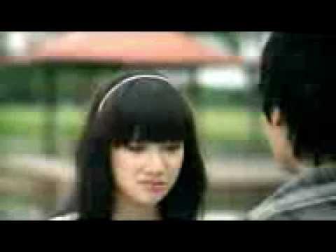Nhuvaynhe-khacviet(boylamdong.wap.sh) Wap Hay,game,tin Nhan Xep Hinh,sms Cute,girl Da Lat).3gp video