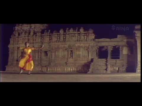 Rajasilpi - 12 Mohanlal Bhanu Priya Malayalam Movie (1992)