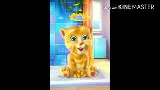 talkin tom sing pashto tapy song vol 3