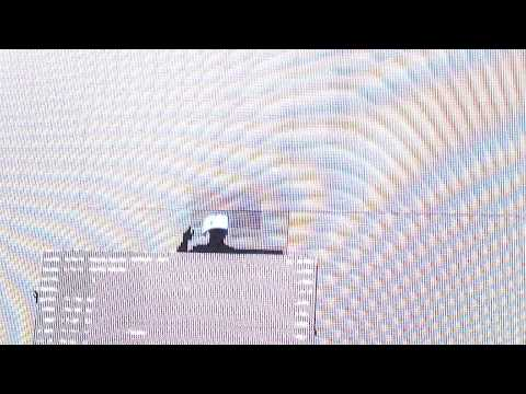 Squarepusher - Dark Steering - Live at Hard Summer Fest 080412