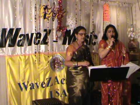 Yaava Mohana Mix.mpg video