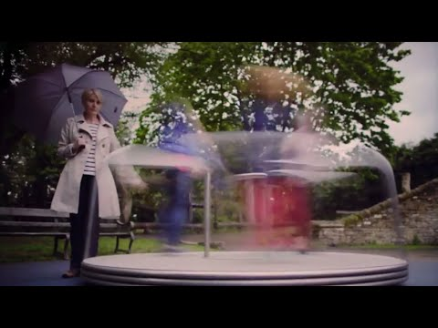 They say money makes the world go around. At Nationwide Building Society, we think it's people. Our new TV ad is an insight into the everyday lives of everyd...