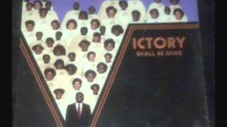 Wilmington Chester Mass Choir - Victory Shall Be Mine