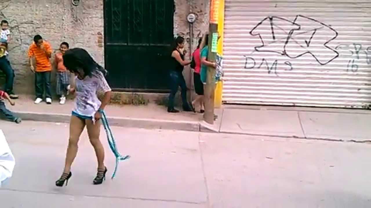 Mexicanass caseras famosa desnuda video trailer gratis 39
