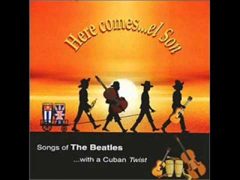 Jude - Come On Down To Cuba