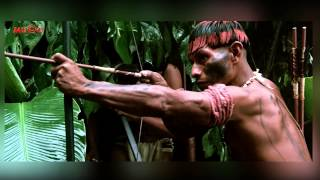 Ennio Morricone - Gabriel's Oboe 'The Mission' (Film Müzikleri 2015 1080p HQ) Mu©o