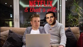 Relationship Goals on the Toronto Maple Leafs - Cabbie Presents