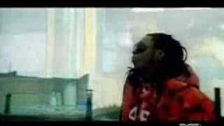 download lagu Lil Wayne - Im Me gratis
