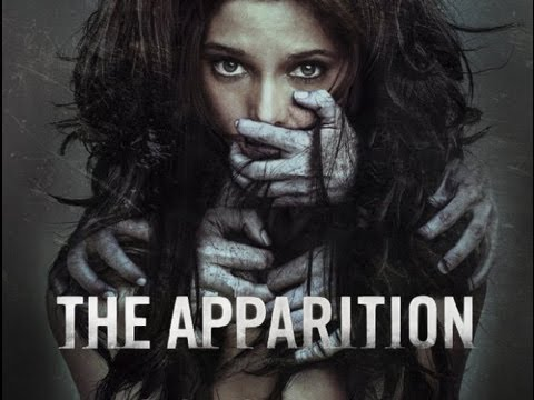 The Apparition - The Movie Review (2012) *SPOILERS*