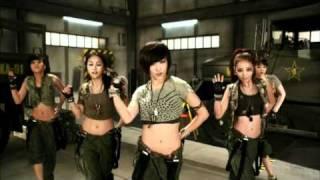 Watch Kara Mr. video