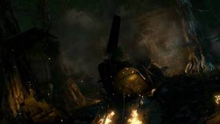 Aliens vs. Predator Bughunt Map Pack DLC - PC | PS3 | Xbox 360 - video game preview trailer HD