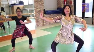 langam Saraba   ep 3  Sri Lankan Traditional Dance
