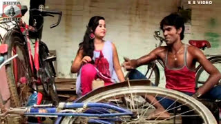 Purulia Video Song 2016 Agey Pechoner Puncture Video Album Tor Noyon