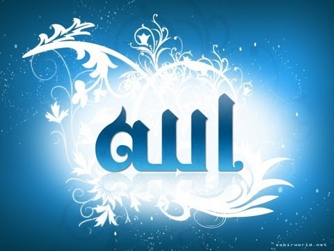 New - Hafiz Abu Bakr New 2012 Nazam naat - Din Main Allah Raat Main Allah - Beautiful - Must Listen video