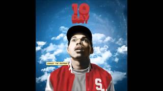 download lagu Chance The Rapper - Family Feat. Vic Mensa And gratis