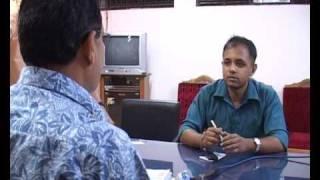 Dhaka hotel sex worker