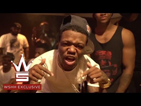 DC Young Fly Goin Retarded rap music videos 2016