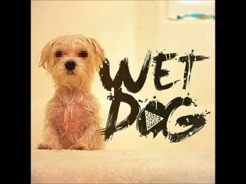 Belzebass - Wet Dog