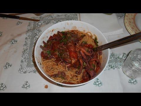 Antica cucina napoletana