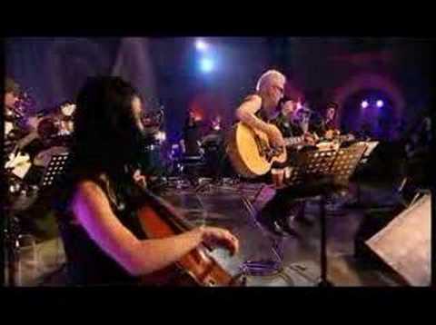 Scorpions - When love kills love Music Videos