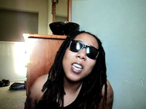 lauryn Hill-So Much To Say-(cover)-695