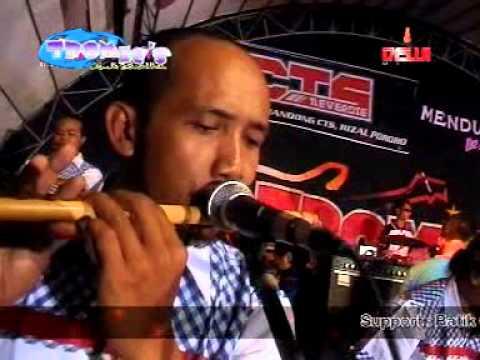 download lagu 18 Pinta Terakhir   Wiwik Asri Mpeg1 Vcd gratis