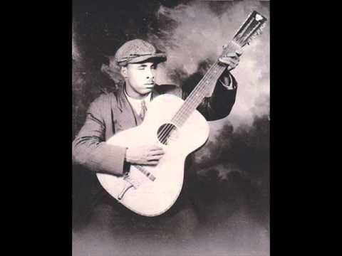 Blind Willie McTell Don't Forget It