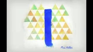 Watch Mac Miller Loitering video