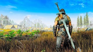 Top 10 NEW Game Releases of the Week (11/13 - 11/19) Upcoming Games 2017 for PS4 X1 SWITCH 3DS VR PC