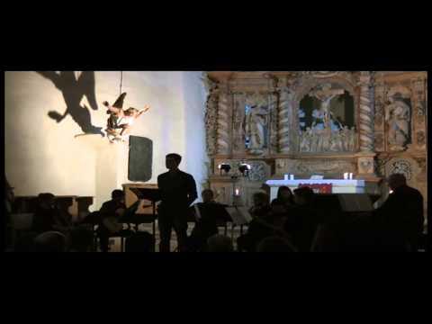 James Horner - Twilight And Mist