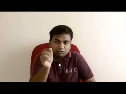 vettai tamil movie review by prashanth