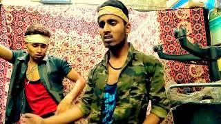 Marad abhi bacha BA Rohit Tiwari jaunpuriya &RAJESH YADAV COMPTITION