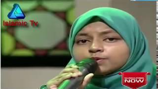 bangla gozol,