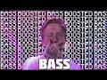 DK Дисс на шиморо Bassboosted By ДСКЗ mp3