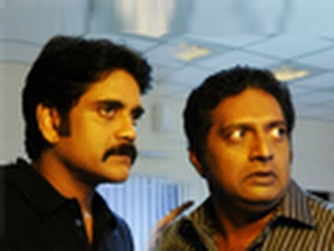 Two Biggies in Mysskin & Jeeva's Mugamoodi
