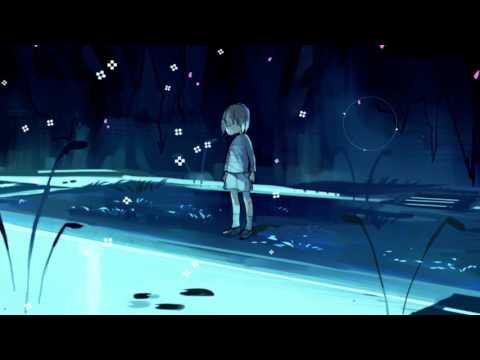 [Music Box] Undertale OST - Memory