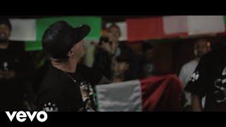 Weros el Locko - Cabrones ft. Zimple