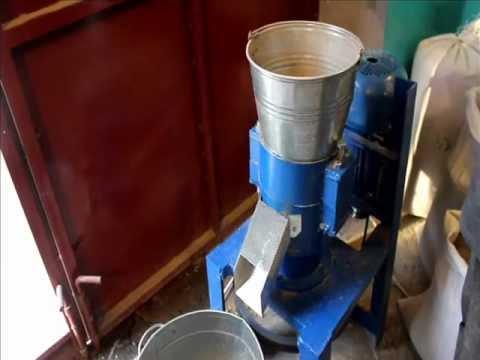 Гребенка для воды распределительный коллектор своими руками