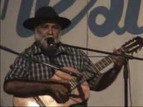 Payas en Bulnes 2005.