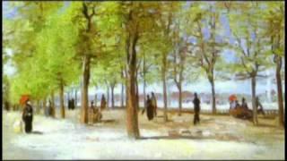 Watch Mary Hopkin Fields Of St Etienne video
