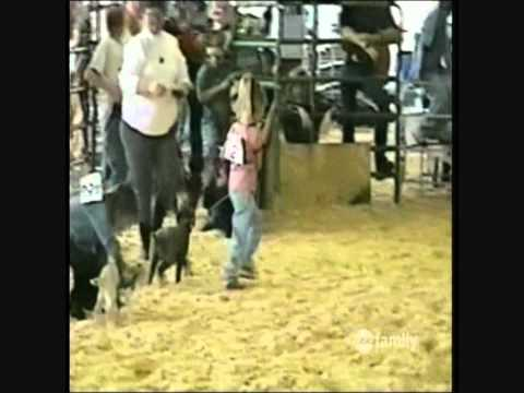 ☺ America's Funniest Home Videos Part 60
