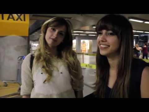 Queens ( 퀸스 ) Girl Group - Diary (Episódio 7 - Especial com KPOP BR COVERS)