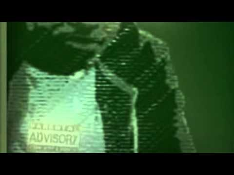 Birdie Brietling- Hustler ft Akon (RMX)