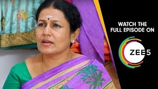 Oru Oorla Oru Rajakumari | Episode - 21 | Best Scene |21 May 2018 | Tamil Serial