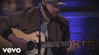 Mitchell Tenpenny Drunk Me Acoustic Version